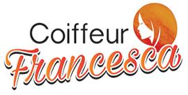 Coiffeur Francesca Basel Logo